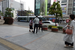 DSC06939ReSize.JPG