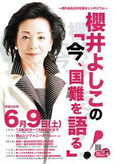 誇りある日本を創るシンポジウム6月9日.jpg